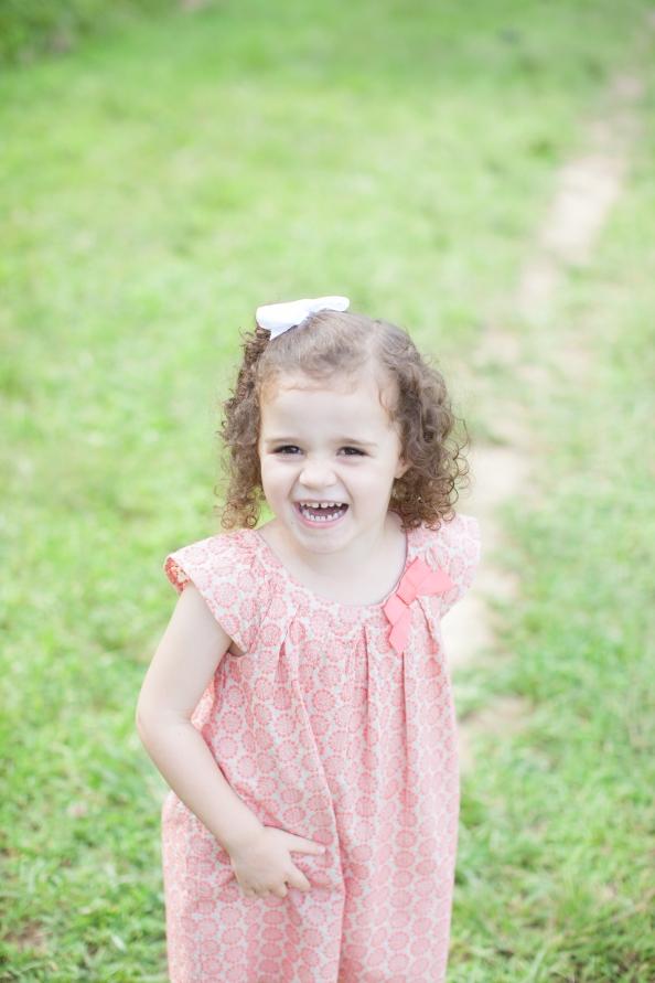 Haylie Lynn   4 years-5
