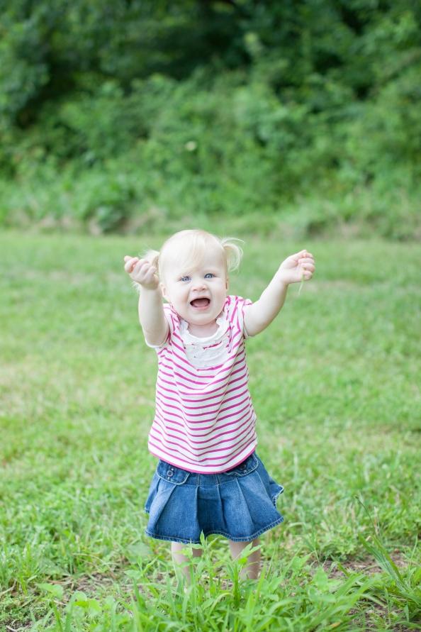 Skylar Brynn   20 months-5