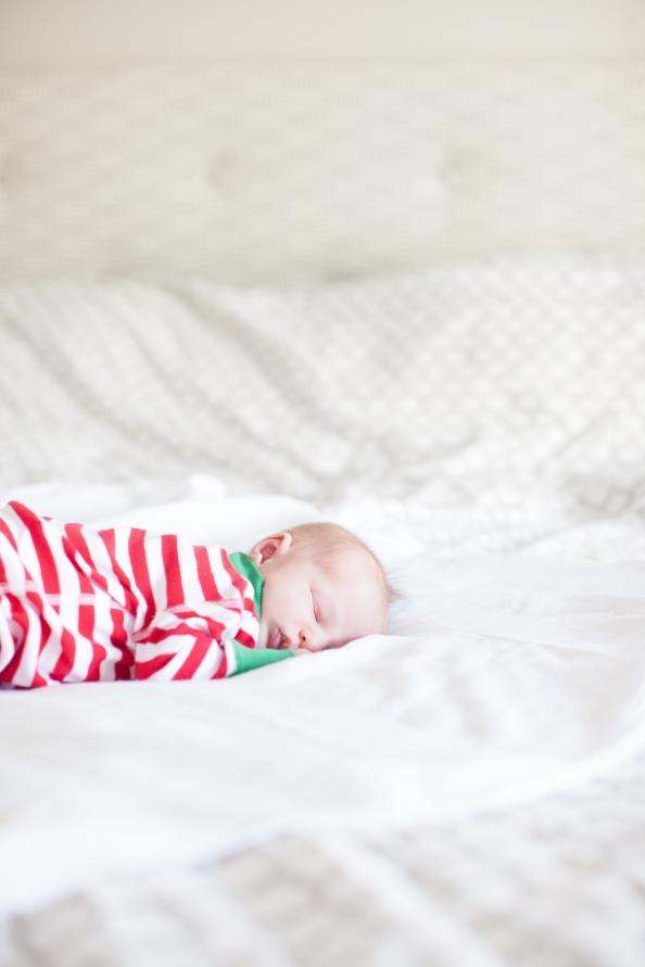 Baby Simon   December 2015-14