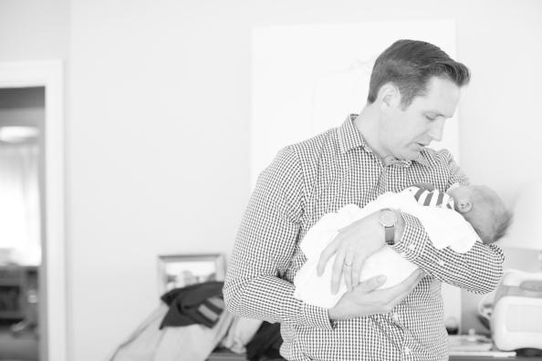 Baby Simon   December 2015-24