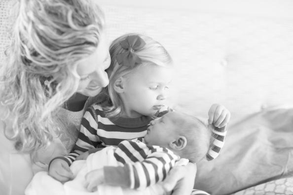 Baby Simon   December 2015-42